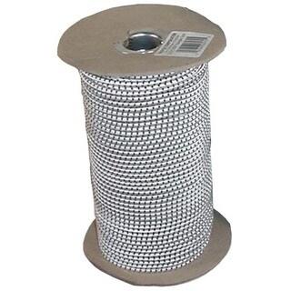 Keeper 06171 1/4-inch x 300' Heavy Duty Bungee Cord Reel
