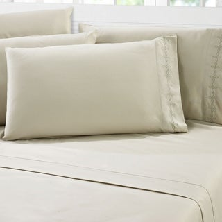 Serenta 1000 Series Sheet Set