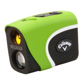Cal Micro Laser Green