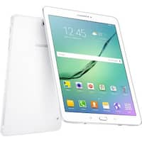 "Samsung Galaxy Tab S2 SM-T813 Tablet - 9.7"" - 3 GB Octa-core (8 Core)"