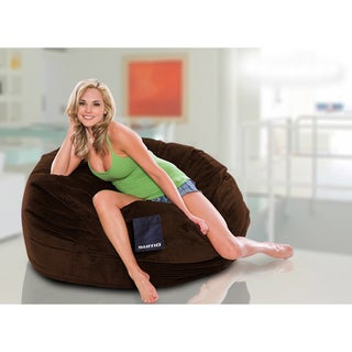 Sumo Gamer Lounge Chair (3 options available)