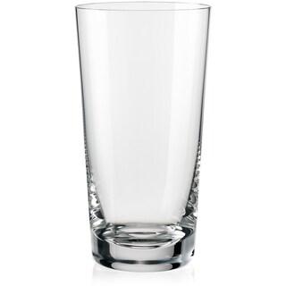 Red Vanilla Jive 3-ounce Shot Glass Set of 6