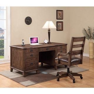 Bethany Executive Desk