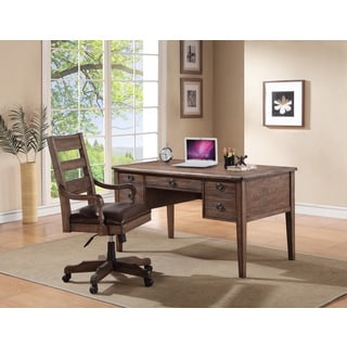 Bethany 56-inch Writing Desk