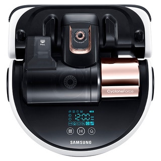 Samsung VR9000 POWERbot Robot Vacuum (SR20H9050 Series) (Refurbished)