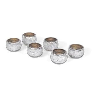 Set of Six Mercury Votives|https://ak1.ostkcdn.com/images/products/11780843/P18692003.jpg?impolicy=medium