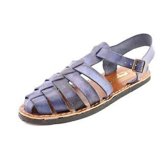 Jeffrey Campbell Women's 'Egypt-2' Leather Sandals