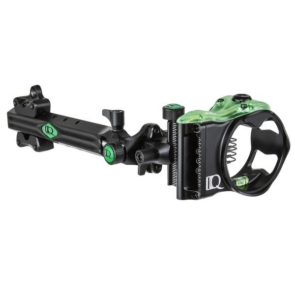 Field Logic IQ Pro XT 5-pin Right-handed Bow Sight