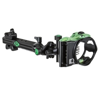 Field Logic IQ Pro XT 5-pin Right-handed Bow Sight