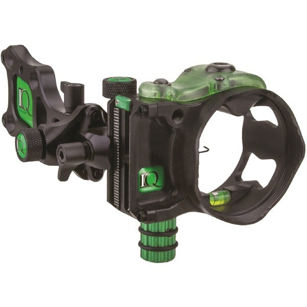 Field Logic-iQ Pro One Right-Handed Bow Sight