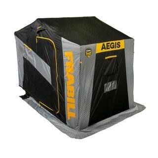 Frabill Aegis 2415 Top-insulated Flip-over Shelter