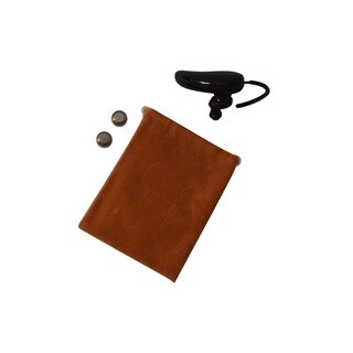 Woodland Whisper II Plus Hearing Amplification Aid