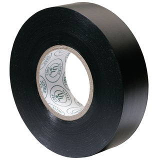 GB Gardner Bender GTP-307 30' Black Electrical Tape