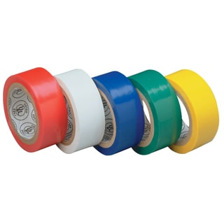 GB Gardner Bender GTPC-512 Electrical Tape
