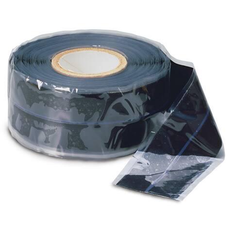 """GB Gardner Bender HTP-1010 1"""" X 10' Self Sealing Electrical Tape"""