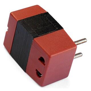 Black Point Products Inc VC-050-50WATT 50 Watt Voltage Converter