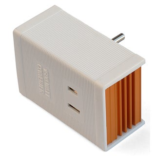Black Point Products Inc VC-1600-1600WAT 1600 Watt Voltage Converter