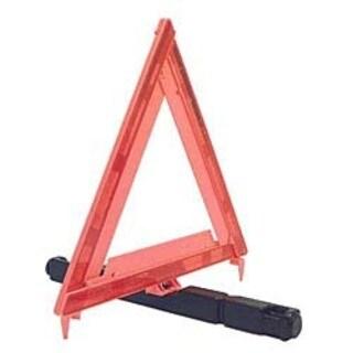 Custom Accessories 96667 Triangle Flare