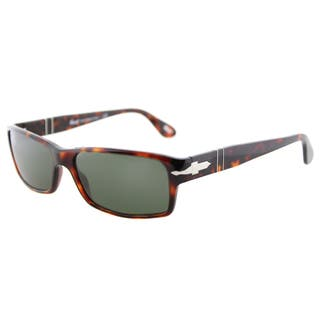 ec918c5368de Top Rated - Persol Sunglasses | Shop our Best Clothing & Shoes Deals ...