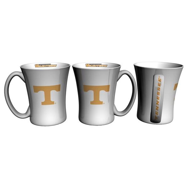 Tennessee Volunteers 14-ounce Victory Mug Set