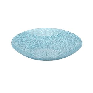 Water's Edge Glass Bowl