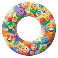 Pool Candy Emoji Pool Tube