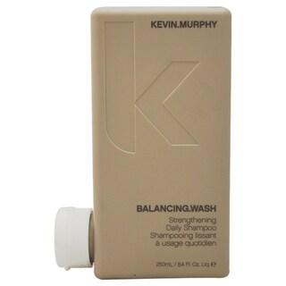 Kevin Murphy 8.4-ounce Balancing.Wash Shampoo
