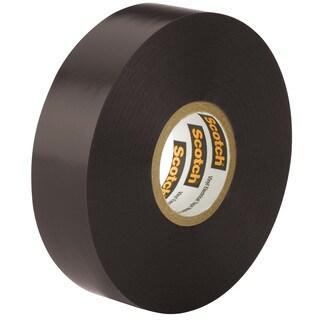 3M 16720 Highland Vinyl Plastic Electrical Tape