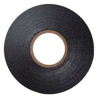 "3M 10414NA .75"" X 12.5 Yds Scotch Super 33+ Vinyl Electrical Tape"