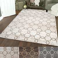 Porch & Den Pearl District Quimby Area Rug (3'3 x 4'11)