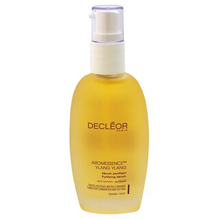 Decleor Aromessence Ylang Ylang 1.69-ounce Purifying Serum (Tester)