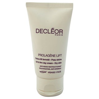 Decleor Prolagene Lift Lift & Firm 1.7-ounce Day Cream (Tester)