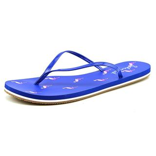 Splendid Women's 'Firefly' Patent Sandals