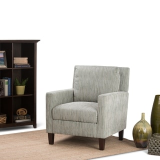 WYNDENHALL Gabriela Club Chair