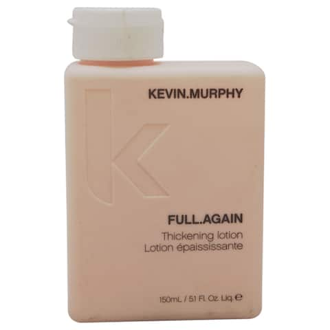 Kevin Murphy Full Again 5.1 oz / 150 ml