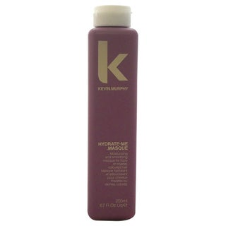 Kevin Murphy Hydrate.Me.Masque 6.7-ounce Masque