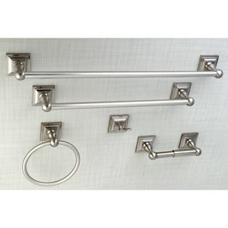 Acerra 5-piece Bathroom Accessory Set|https://ak1.ostkcdn.com/images/products/11782547/P18693407.jpg?impolicy=medium