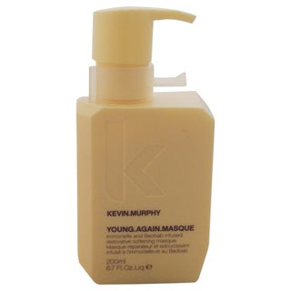 Kevin Murphy Young.Again 6.7-ounce Masque