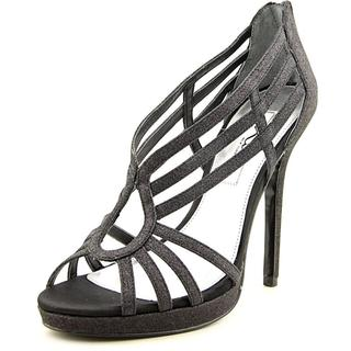 Nina Women's 'Forest' Synthetic Sandals