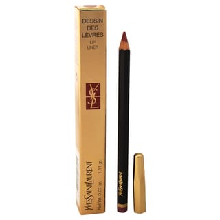 Yves Saint Laurent Dessin des Levres Natural Lip Liner