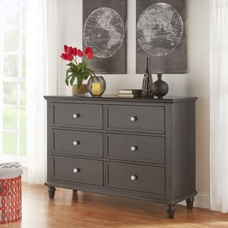 Buy Black Kids Dressers Sale Online At Overstock Our Best Kids