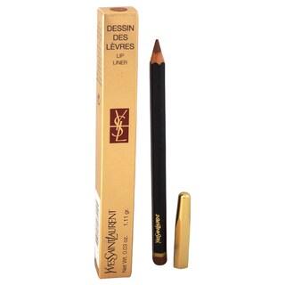 Yves Saint Laurent Dessin des Levres Nude Beige Lip Liner