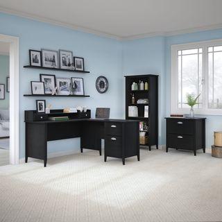 computer desks desks computer tables shop the best deals for jan 2017 bush office furniture amazon