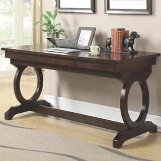 Adeline Office Table Desk