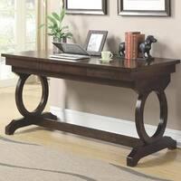 Adeline Office Table Desk