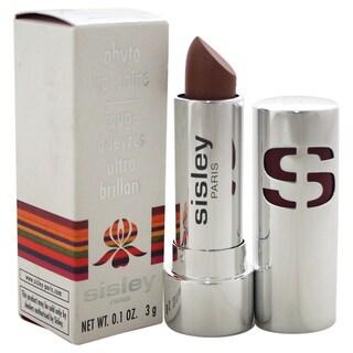 Sisley Phyto Sheer Beige Lip Shine