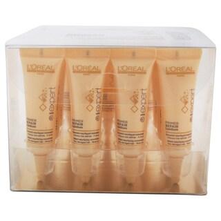 L'Oreal Professional Serie Expert Primer Repair Lipidium Concentrate (15 x 0.41-ounce)
