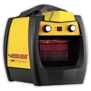 DuraHeat 5200 BTU Workbox Utility Heater
