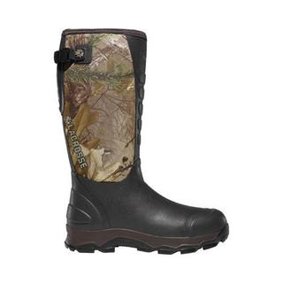 Men's LaCrosse 16in 4xAlpha 7.0mm Boot Realtree® Xtra