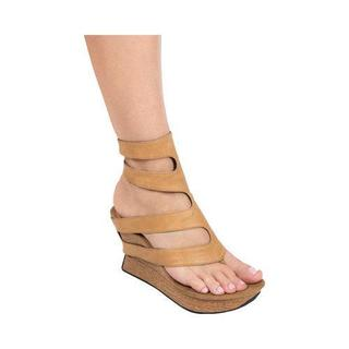 Women S Wedges For Less Overstock